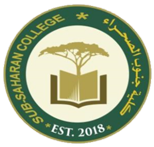Sub-saharan College